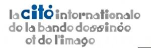 Logo CIBDI