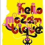 Exposition sur le quotidien au Mozambique