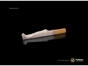 anti tabac_corps