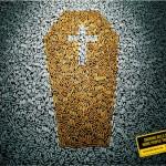 La journée Mondiale sans tabac en images