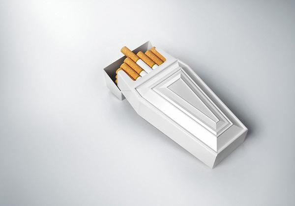 cercueil-cigarette