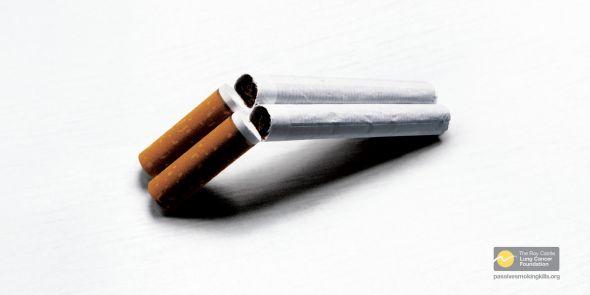 gun-tabac