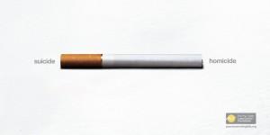 passivesmokingkills_big