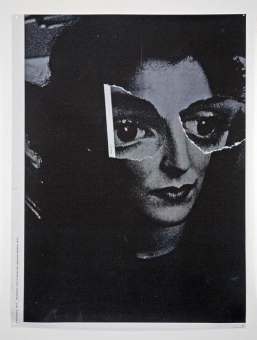 02--Delphine Sigonney--Enba Lyon