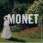 Exposition rétrospective de Monet au Grand Palais!