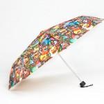 Un nouveau parapluie de la marque DandyFrog