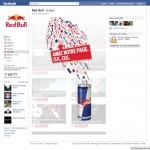 """Petite sélection des """"Landing pages Facebook"""" les plus réussies"""