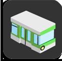 ParisApps : le nouveau site de référence sur les applis mobiles parisiennes.
