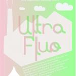 """Un expo basée sur le pantonnier fluo : c'est """"Ultra Fluo"""" à Bidart"""