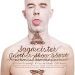 "Stefan Sagmeister, ""l'enfant terrible"" du graphisme"