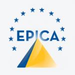 Lauréats des Epica Awards 2011