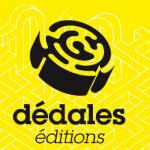 Le collectif Dédales Editions s'expose au Festival de la BD