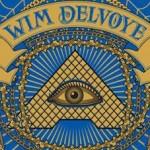 L'univers déjanté de l'artiste Wim Delvoye