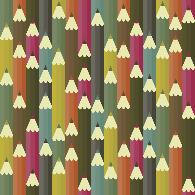 Illustration par Chuwy - ref fichier : iStock_000020856366