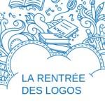 Les refontes de logos de la rentrée : Microsoft, le MAM, Eram et le Nord