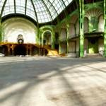 Le Grand Palais est désormais ouvert aux visites virtuelles!