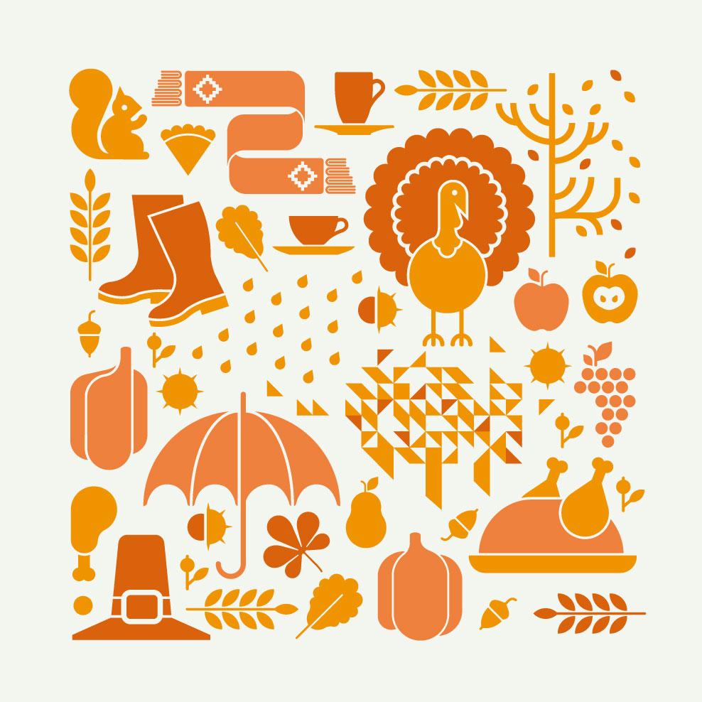Illustration par Elapela - référence fichier : iStock_000017567821