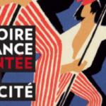 Révisez votre histoire de France à travers les affiches publicitaires exposées à la bibliothèque Forney