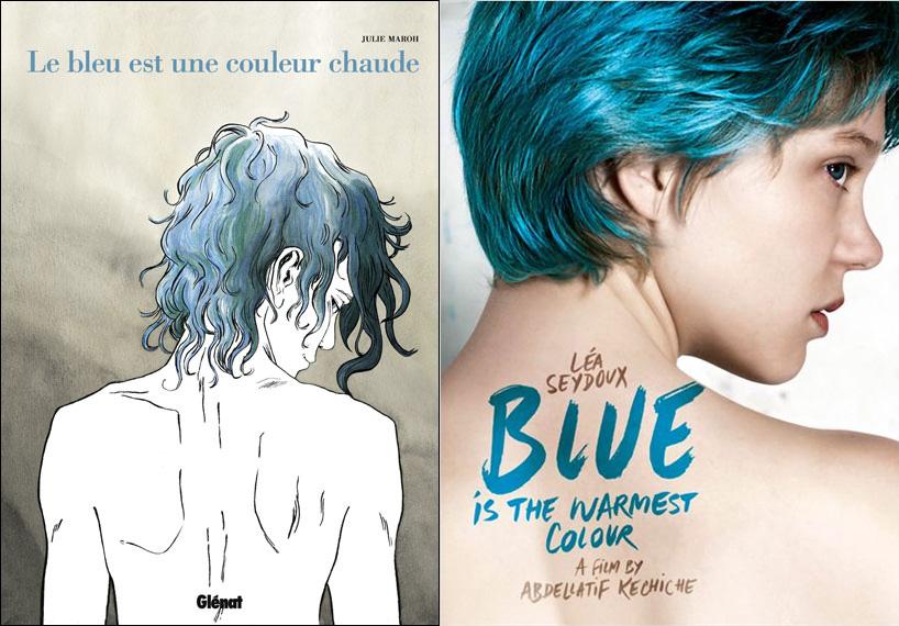 album-BD-le-bleu-est-unecouleur-chaude-julie-maroh-vie-adele-kechiche