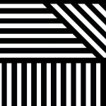 Graphisme contemporain et patrimoine : une expo qui met l'affiche culturelle à l'honneur à la BNF