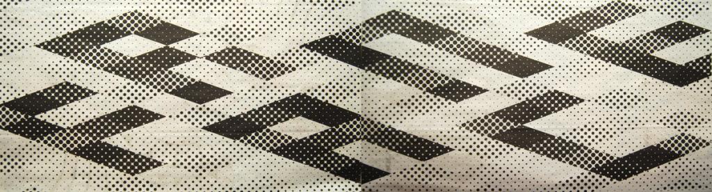 Illustration parue dans Libération créée par Erich Brechbuhl