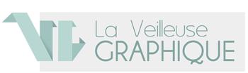 la Veilleuse Graphique