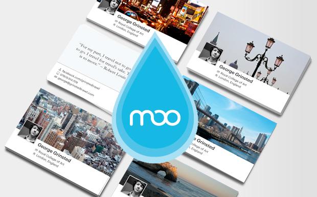 carte Facebook Moo