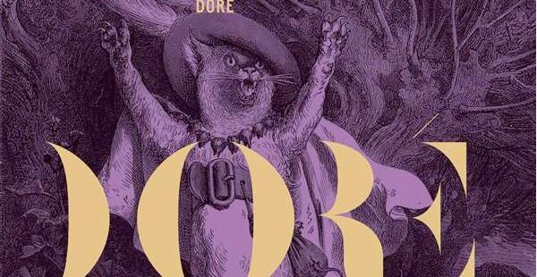 couverture du catalogue d'exposition du Musée d'Orsay