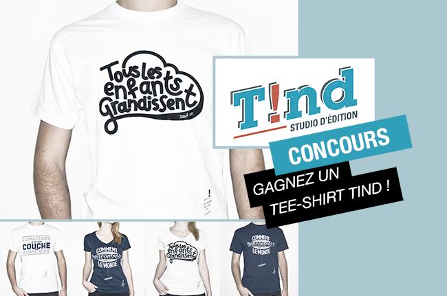 Veilleuse-Graphique-Tind-tee-shirt-concours
