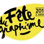 La 2nd fête du graphisme prend ses quartiers à Paris