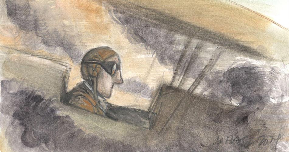 Alexander-Juhasz-aviateur-petit-prince-arludik