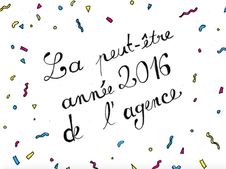 voeux-marcel-2016
