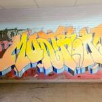 Montréal, capitale québécoise du street art