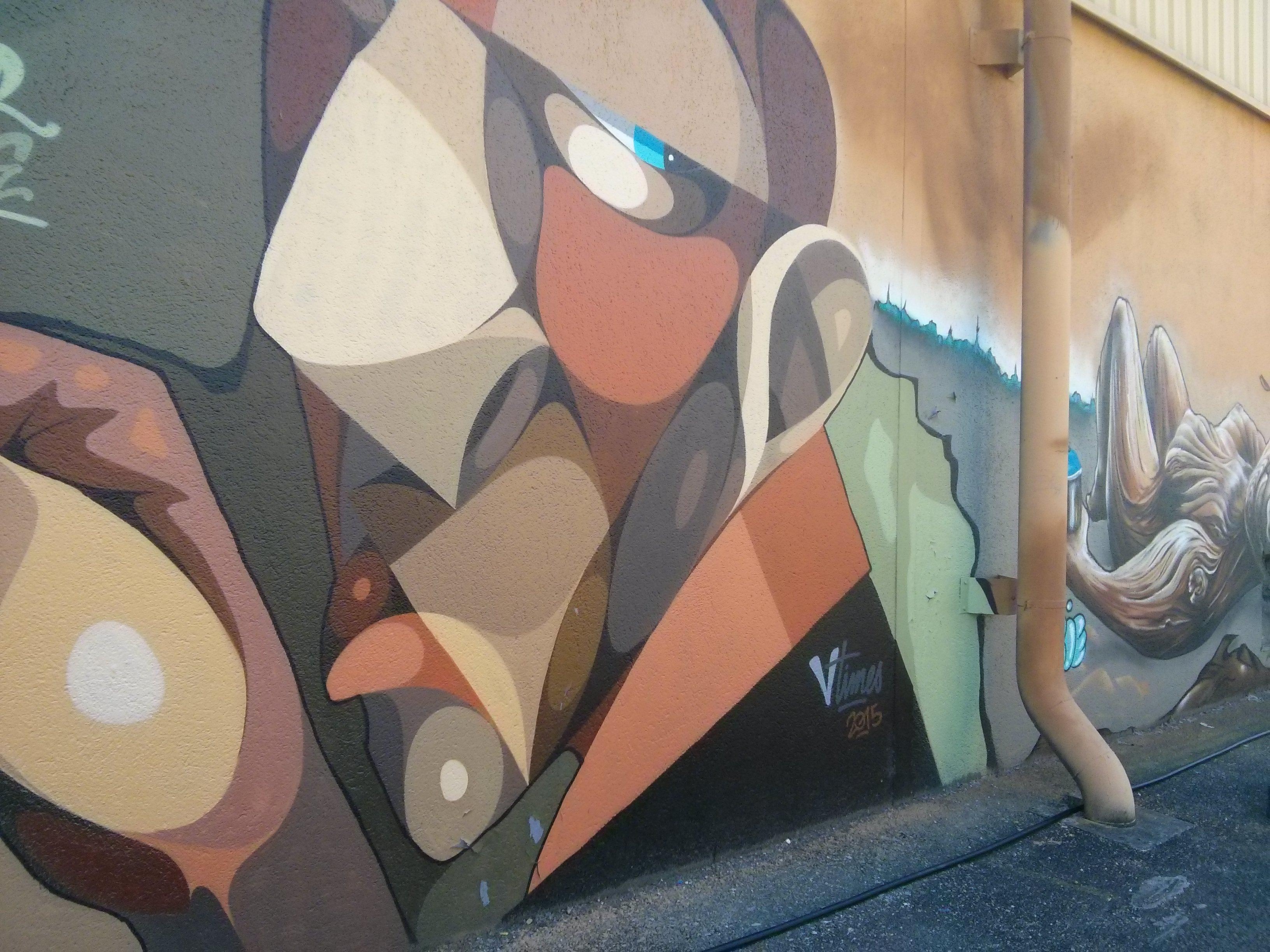 alber-street-art-bordeaux-darwin-graffiti