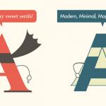 Faut-il ou non utiliser les typographies serif sur le Web