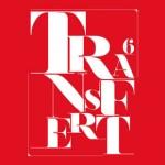 Transfert #6 : exposition d'art mural et de street art à Bordeaux