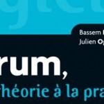 L'agilité en Scrum : de la théorie à la pratique