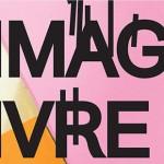 affiche de l'exposition L'Image-livre