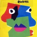 Michel Quarez, l'affichiste fluo.