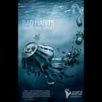 22 Mars : Journée Mondiale de l'eau !