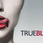 L'esthétique vampire dans la pub