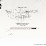 The Wilderness Downtown : le site expérimental d'Arcade Fire en HTML5