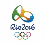 Le logo des jeux olympiques de Rio 2016 révélé au public!