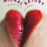 Les affiches insolites et poétiques de Michal Batory aux Arts Décoratifs
