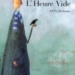 Les illustrations intemporelles d'Anne Herbauts