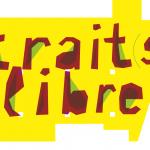 Le trait libre d'Anne-Marie Latremolière