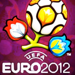 L'Euro 2012 déchaîne les passions... et la créativité!