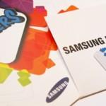 Les articles de la Veilleuse Graphique sur le blog Samsung Mobilers #1