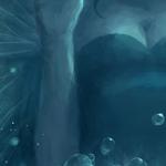 Merveilleux : une exposition d'illustrations de contes et légendes par 70 artistes