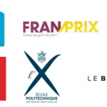 Galerie des refontes de logos de marques les plus marquantes de la fin 2013